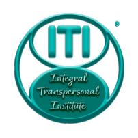 Integral Transpersonal Security Logo