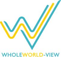 Whole World View logo